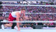 WrestleMania Orlando.00013