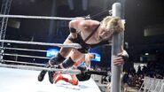 WrestleMania Revenge Tour 2013 - Trieste.17