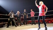 WrestleMania Tour 2011-Glasgow.13