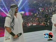 Wrestlemania (Hogan Knows Best).00019