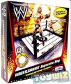 Wrestling Exclusive Wrestlemania Superstar Ring.jpg