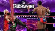 1-8-18 Raw 20