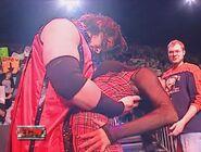 1-9-07 ECW 11