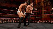 12-26-18 NXT UK 1 6