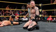 2-20-19 NXT 6