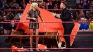 6-19-17 Raw 41
