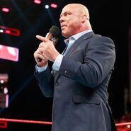 7-17-17 Raw 40