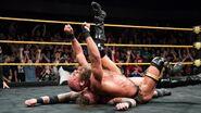 7-25-18 NXT 23