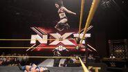 9-13-17 NXT 3