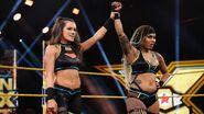 9-16-20 NXT 20