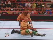 April 6, 2008 WWE Heat results.00006