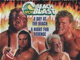 Beach Blast (1993)