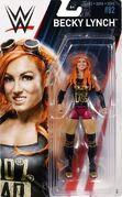 Becky Lynch (WWE Series 82)