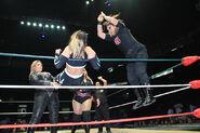 CMLL Domingos Arena Mexico (January 13, 2019) 8