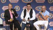 CMLL Informa (November 13, 2019) 15