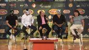 CMLL Informa (September 19, 2018) 13