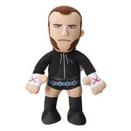 CM Punk 2nd Edition Bleacher Creature