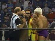 December 18, 1995 Monday Nitro.00007