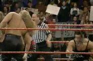 February 16, 1998 Monday Night RAW.00008