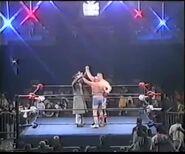 Heroes Of Wrestling (PPV).00015