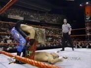 January 11, 1999 Monday Night RAW.00023