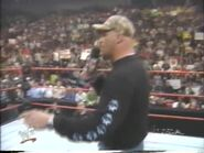 January 18, 1999 Monday Night RAW.00002