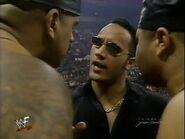 January 5, 1998 Monday Night RAW.00005
