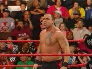 June 1, 2008 WWE Heat results.00011