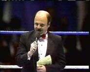 June 3, 1991 MSG results.00020