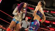 March 19, 2018 Monday Night RAW results.25