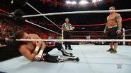May 19, 2015 NXT 5