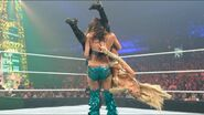 Money in the Bank 2011.9