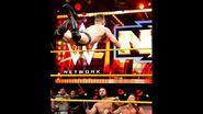NXT 249 Photo 03