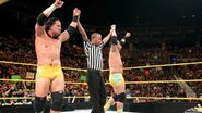 NXT 3.14.12.5
