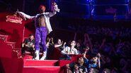 NXT House Show (June 11, 18') 12