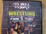 ROH Frontiers of Honor