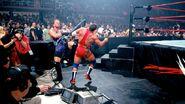 Raw-10-September-2000.2