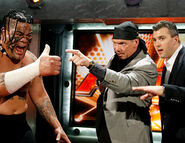 Raw-30-4-2007.15