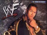 Survivor Series 1999