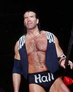 Scott-Hall-tna-superstar-5