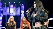 September 24, 2015 Smackdown.29
