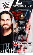 Seth Rollins (WWE Series 85)