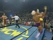 Slamboree 1995.00043