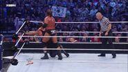 Triple H's Best WrestleMania Matches.00015