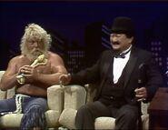 Tuesday Night Titans (April 19, 1985) 6