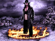 Undertaker-wallpaper-800x600