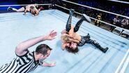 WWE Live Tour 2017 - Cardiff 15