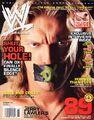 WWE Magazine December 2006.jpg
