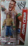 WWE Series 22 John Cena