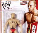 WWE Series 27